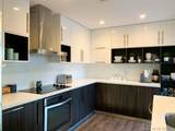 510 167Th Ave - Photo 4