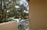 21385 Marina Cove Cir - Photo 15