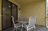 21385 Marina Cove Cir - Photo 41
