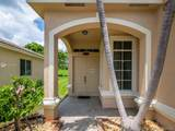 6031 195th Ave - Photo 12