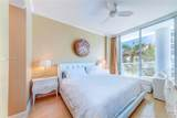 6799 Collins Ave - Photo 12