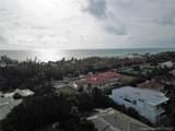 3181 Ocean Dr - Photo 56