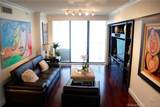 16699 Collins Ave - Photo 5