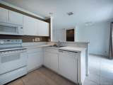 1347 48th Terrace - Photo 10