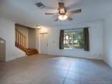 1347 48th Terrace - Photo 7