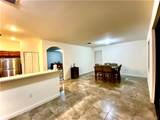 8883 34th Ave - Photo 16