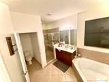 8883 34th Ave - Photo 17