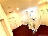 8883 34th Ave - Photo 19