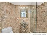 6301 Collins Ave - Photo 40