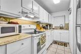 650 149th St - Photo 1