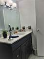 3301 5th Ave - Photo 12