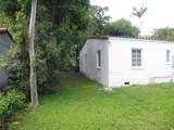311 Aledo Ave - Photo 27