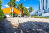 3620 Miami Pl - Photo 1