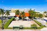 3620 Miami Pl - Photo 4