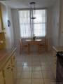 4851 26th Ct - Photo 9