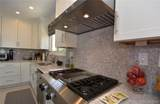 2770 57th St - Photo 29