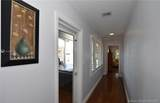 2770 57th St - Photo 31