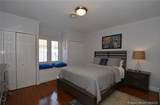 2770 57th St - Photo 35