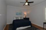 2770 57th St - Photo 37