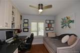 2770 57th St - Photo 39