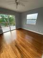 4680 99th Ave - Photo 30