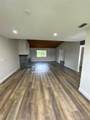 4680 99th Ave - Photo 39