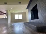4680 99th Ave - Photo 8