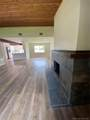 4680 99th Ave - Photo 9
