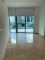 350 Miami Ave - Photo 12