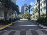 350 Miami Ave - Photo 9