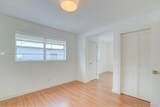 5605 Mayo St - Photo 10