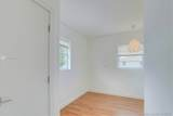 5605 Mayo St - Photo 11