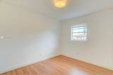 5605 Mayo St - Photo 14