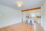 5605 Mayo St - Photo 6
