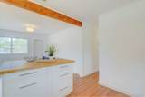 5605 Mayo St - Photo 7