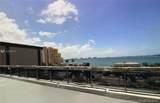 7901 Hispanola Ave - Photo 12