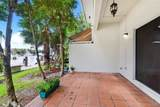 16521 26th Ave - Photo 18