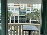 9499 Collins Ave - Photo 27