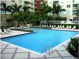 2001 Biscayne Blvd - Photo 10