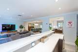 108 17th Ave - Photo 19