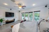 108 17th Ave - Photo 48