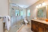 108 17th Ave - Photo 49