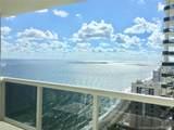 1830 Ocean Dr - Photo 14