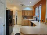 10992 Boston Dr - Photo 19