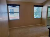 10992 Boston Dr - Photo 62