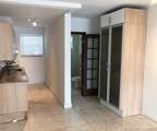 1685 Jefferson Ave - Photo 5