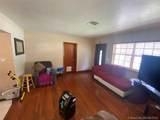 860 158th St - Photo 10