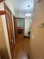 860 158th St - Photo 11