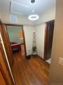 860 158th St - Photo 12