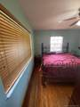 860 158th St - Photo 14